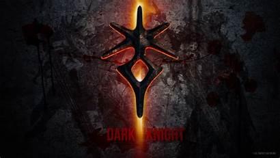 Knight Dark Fantasy Final Xiv Realm Reborn