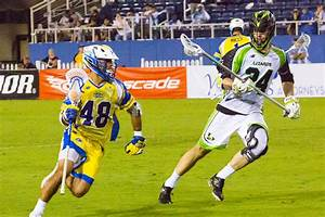 Lacrosse News, Scores, and Analysis | Inside Lacrosse