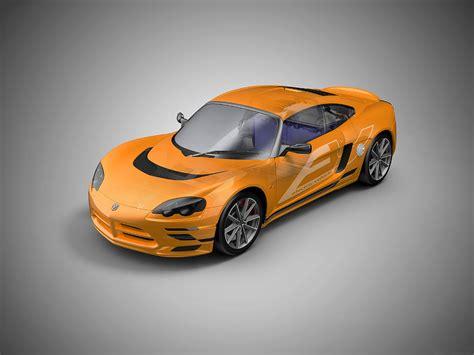 Gambar Mobil Gambar Mobildodge Journey by Gambar Mobil Dodge Circuit Ev 2009