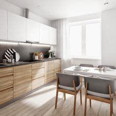 wood cabinets for kitchen white granite granite countertops and white granite 1567