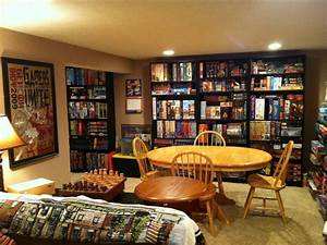 Show, Me, Pics, Of, Your, Game, Room