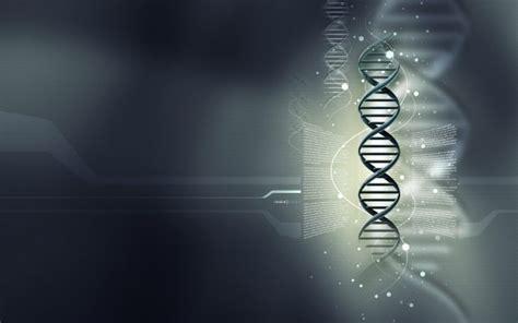 hd biology wallpaper pixelstalknet