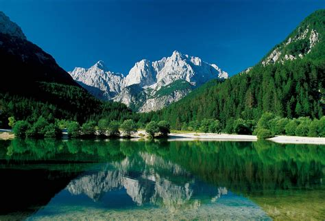 Slovenia Wallpapers High Quality Download Free