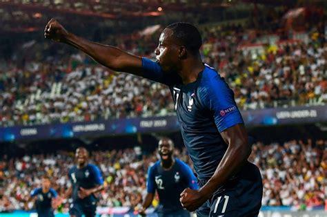England u21 is playing next match on 7 sep 2021 against kosovo … France U21 vs Croatia U21 Preview, Predictions & Betting ...