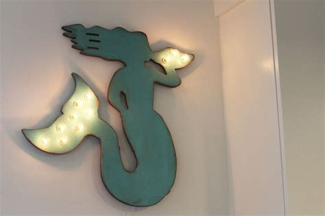 40 pieces of mermaid decor that will you and your