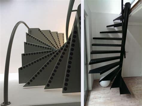 installation de tapis dans escalier un escalier gain de place qui tient dans un espace de 1 m 178