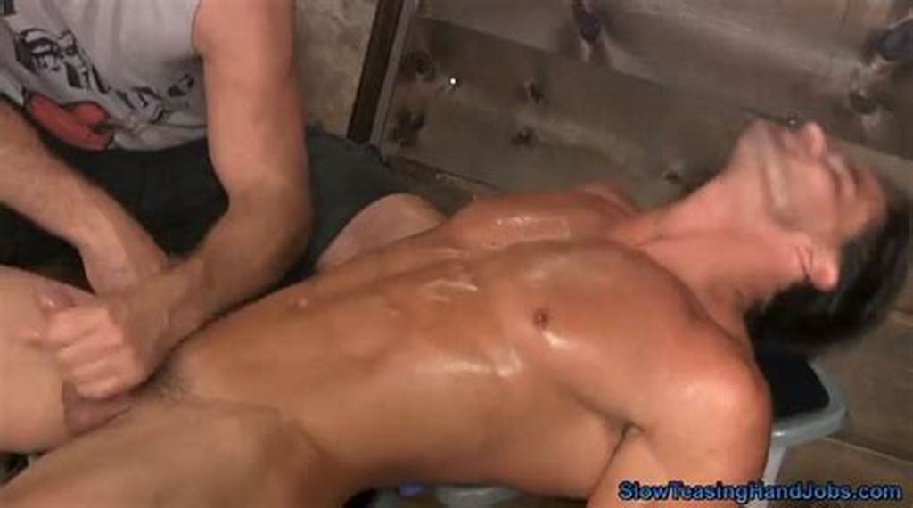 #Guy #Begging #For #Mercy #Handjob #Porn