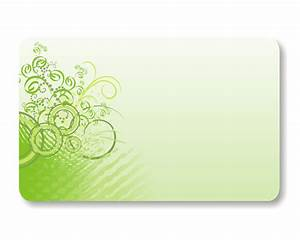 Free card design stock photo freeimagescom for Card design images