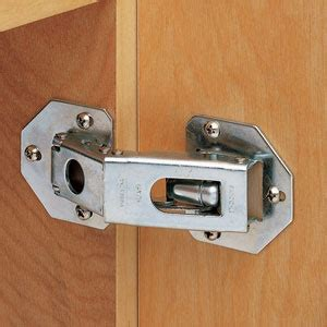 surface mount cabinet hinges how to choose the right hinges for your project rockler