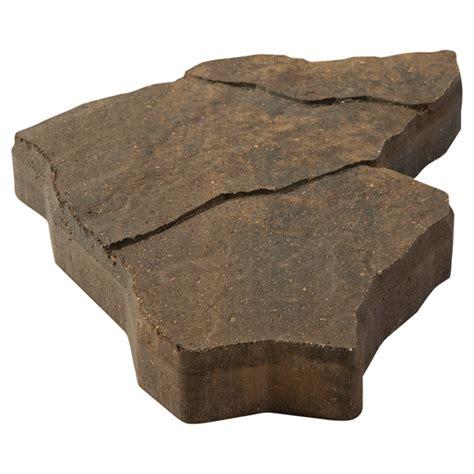 flagstone slabs price top 28 flagstone slabs price bluestone paver natural stone paver by stone pavers cheap