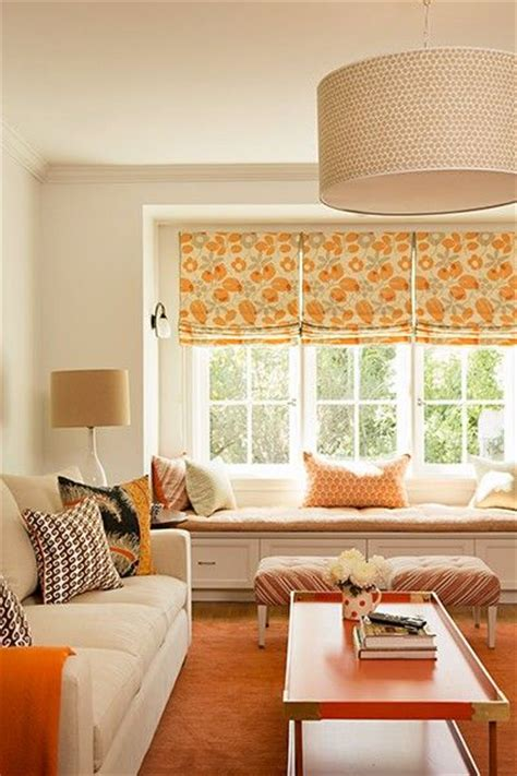 39 best images about large window treatments on