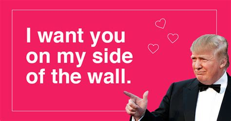 12 Donald Trump Valentine's Day Cards Are Going Viral, And ...