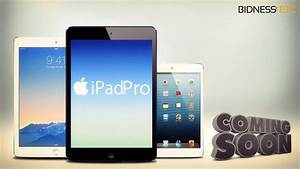 Ipad air 3 release date and rumors ipad mini 4 user reviews for Ipad 4 release date rumor roundup