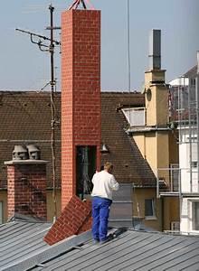 Kamin Bodenplatte Vorschrift : kamin schornstein f r pelletheizung und pelletofen ~ Frokenaadalensverden.com Haus und Dekorationen