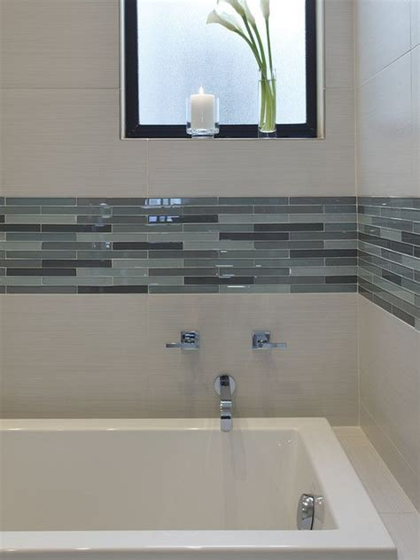 bathroom with mosaic tiles ideas downstairs bathroom white subway tile in shower stall
