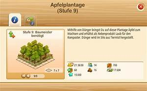 Wann äpfel Ernten : weniger pfel ernten big farm forum ~ Lizthompson.info Haus und Dekorationen