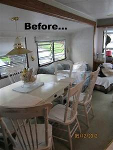 Mobile, Home, Decorating, Beach, Style, Makeover