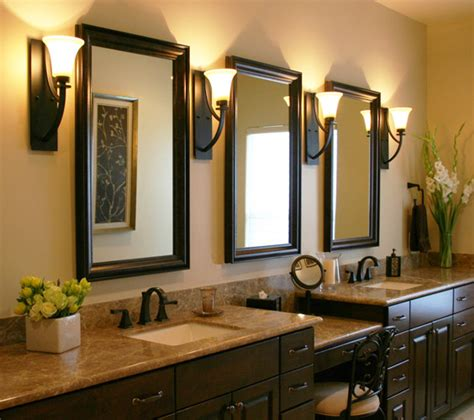 master bathroom vanity ideas traditional bathroom