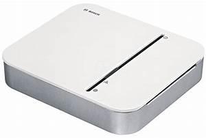 Smart Home Bosch : bosch 8751 kontroler bosch smart home bei reichelt elektronik ~ Orissabook.com Haus und Dekorationen
