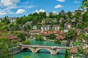 Voyage En Autocar En Suisse   Glaciers Et Trains De Montagnes 7 Jours