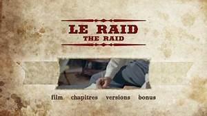 Renegade Film Complet En Francais : test dvd le raid the raid 1954 western movies dvd z2 sidonis calysta ~ Medecine-chirurgie-esthetiques.com Avis de Voitures