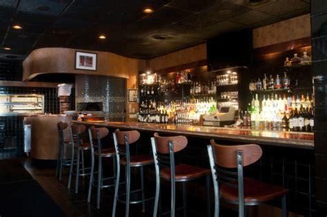 siena cuisine siena restaurant in snyder ny 14226 citysearch