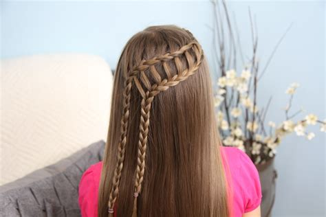 the ladder hairstyle 40 different types of braids for hairstyle junkies and gurus