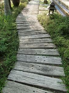 Faire Une Allée : faire une allee de jardin pas cher 26203 ~ Premium-room.com Idées de Décoration