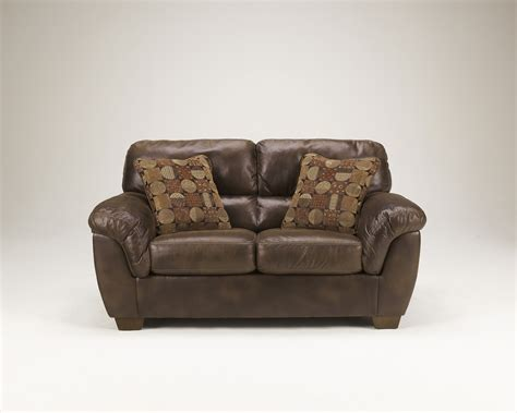 Loveseat And Ottoman Set by Walnut Sofa And Loveseat Set Clearance Sale