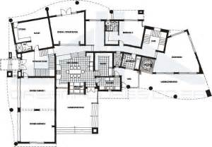 modern house floor plan modern house plans contemporary house floor plans contemporary floor plans design