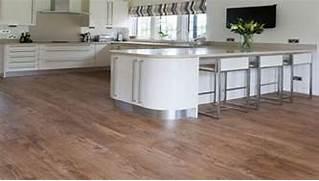 Kitchen Flooring Ideas Vinyl by Kitchen Floor Coverings Vinyl Vinyl Flooring Ideas For Kitchen Ideas Wooden