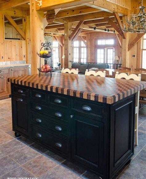 grothouse solid wood surfaces factory builder stores