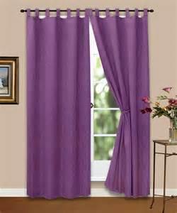 welche farbe fã r schlafzimmer yarial lila wand welche vorhänge interessante ideen für die gestaltung eines raumes in