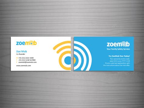 50 Modern Bold Safety Business Card Designs For A Safety Younique Business Cards Uk Staples Inkjet Template Visiting Design Samples Psd Bartender Online Your Own Novelty Same Day Review Hyderabad