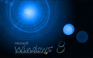 Wallpaper Of Windows 8 Download