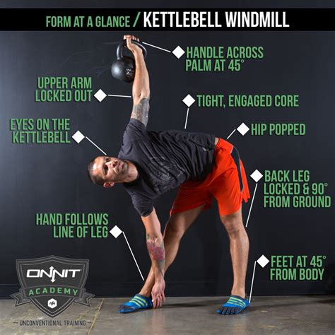 kettlebell windmill exercise workout training onnit form workouts aubrey exercises kb strength fitness core marcus glance swing windmills body crossfit
