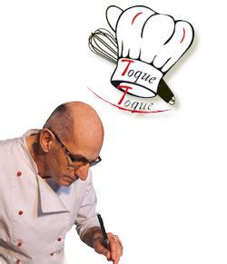 contact du chef cuisinier en haute savoie luc laval pour cours de cuisine et animation culinaire
