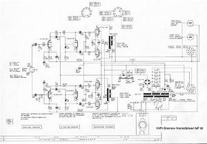 Grundig Rr2000 Rr3000 Sm Service Manual Free Download