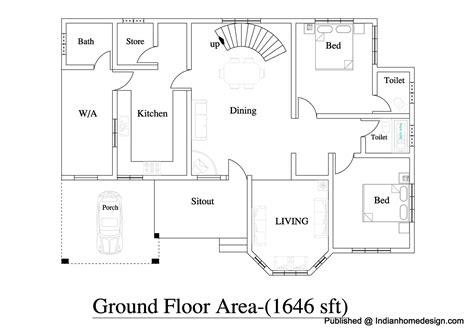 genius blue prints house house plans design architectural punjab architecture