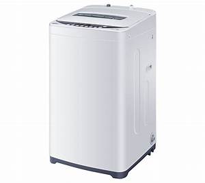 Haier 5 5kg Top Load Washing Machine