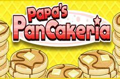 jeux de cuisine papa louie pancakeria papa 39 s doggeria free flash flipline studios