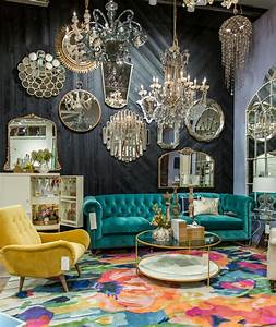 The Ultimate Anthropologie Experience: A Tour of Our