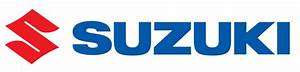 Suzuki Thonon : accueil ~ Gottalentnigeria.com Avis de Voitures