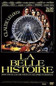 La Belle Histoire : la belle histoire wikipedia ~ Melissatoandfro.com Idées de Décoration