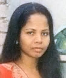 Movement In Asia Bibi's Case In Pakistan  Mission Network