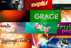 Pin Christian Timeline Cover Facebook Covers on Pinterest