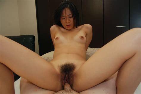 Japanese Milf With Hairy Pussy Fucked Xxx Milfs