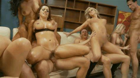 Orgies Mommy Shared With Twins Negro Moms Swinger Nailed