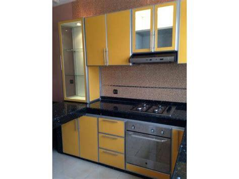 armoire de cuisine en aluminium emejing placard cuisine marocaine aluminium photos