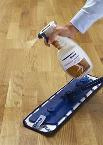 how to clean parquet floors correctly With parquet floor cleaner